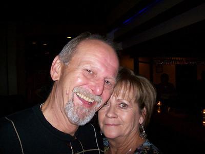 MSC Party Nov  2012