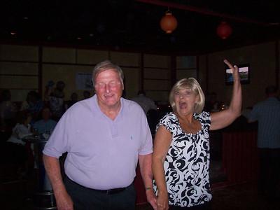 MSC Party Apr 2012