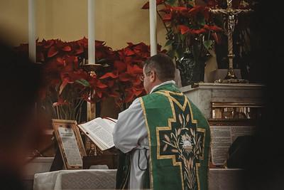 0866 Fr  Heffernan LatinMass St  Patricks FSSP