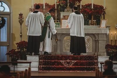 0897 Fr  Heffernan LatinMass St  Patricks FSSP