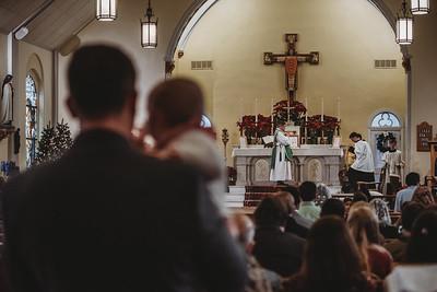 0892 Fr  Heffernan LatinMass St  Patricks FSSP