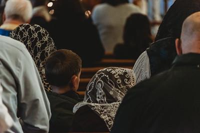 0809 Fr  Heffernan LatinMass St  Patricks FSSP