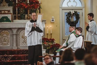 0888 Fr  Heffernan LatinMass St  Patricks FSSP