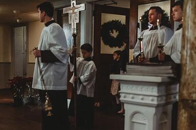 0816 Fr  Heffernan LatinMass St  Patricks FSSP