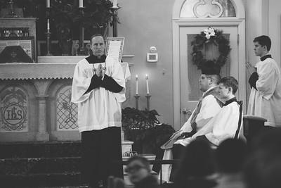 0889 Fr  Heffernan LatinMass St  Patricks FSSP
