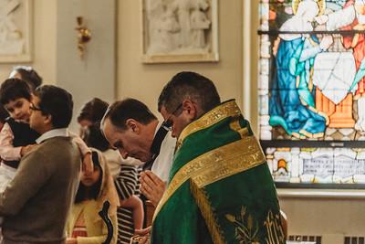 0839 Fr  Heffernan LatinMass St  Patricks FSSP