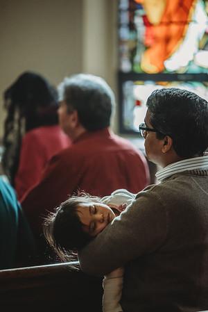 0886 Fr  Heffernan LatinMass St  Patricks FSSP