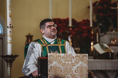 0875 Fr  Heffernan LatinMass St  Patricks FSSP