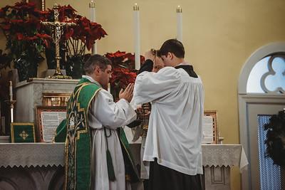 0864 Fr  Heffernan LatinMass St  Patricks FSSP