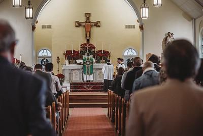0882 Fr  Heffernan LatinMass St  Patricks FSSP