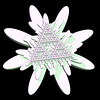 Sierpinski Flower