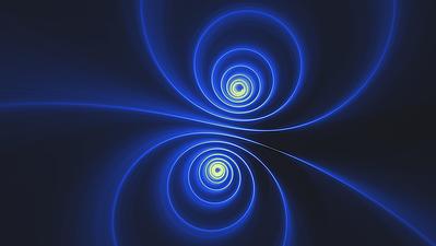 Spirals [Simple]