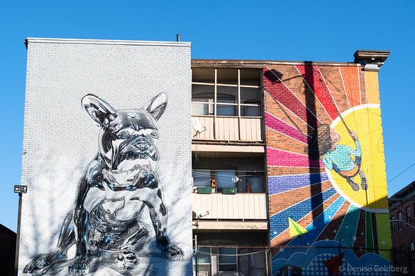 mural by Bik Ismo