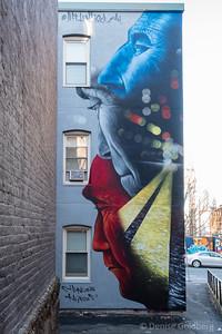mural by Jeff Henriquez