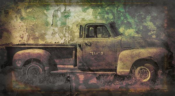 Topaz Old truck bg _MG_9356