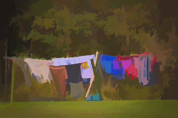 topaz  laundry drying outside   2017 -6212