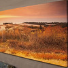 Canvas with Gallery Wrap