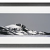 Premounted Ron Lawson limited edition print: The Storr, Isle of Skye, 16/199