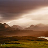 Photo 21 (Gairloch) by Gordon C Harrison.