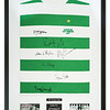 1967 Lisbon Lion's Celtic Shirt