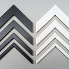 Nielsen Bainbridge B3 range of mouldings.