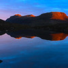 Photo 3214 (Torridon) by Gordon C Harrison.