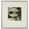 Artwork by Jasmine Becket-Griffith