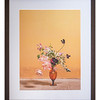 Print of a case of flowers by styled by Uffe Buchard (Denmark) & photographed by Michael Rygaard (Denmark)