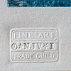 Fine Art Trade Guild Print Codes for Limited Edition Prints