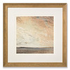Limited edition print 'Dunnet Bay 2' by Lisa Poulsen