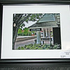 Framed Fine Art Photography : 1 gallery with 1 photo