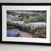 2210 framed