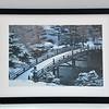 1136 framed