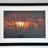 7946 framed