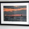 5830 framed