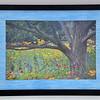 820 framed