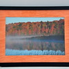 9486 framed