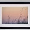 9779 framed