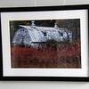 1696 framed