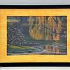 6114 framed