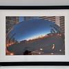 2396 framed