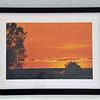 8536 framed