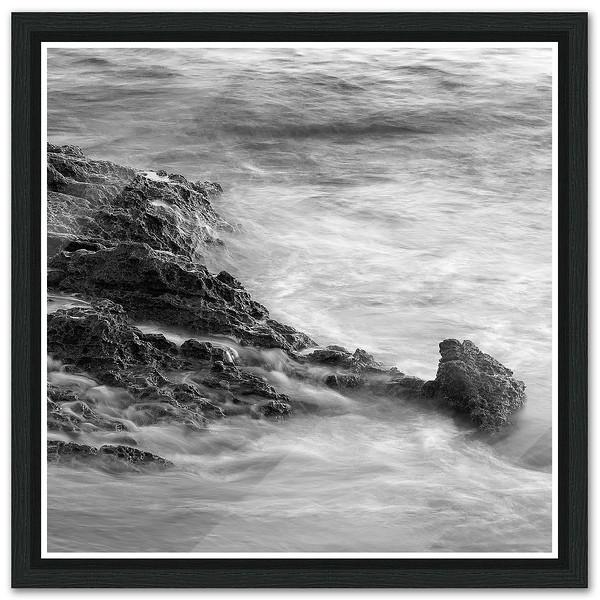Tidepool Rock