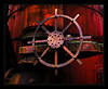 Sloss_Wheel_Print