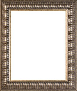 pewter-ribbed-frame810