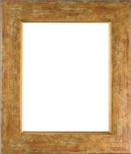 gold-accent-frame810