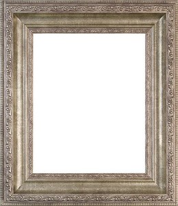 silver-ornate-frame810