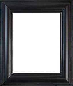 black-rounded-frame810