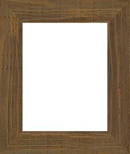espresso-rustic-frame810