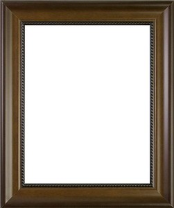 beaded-walnut-frame810